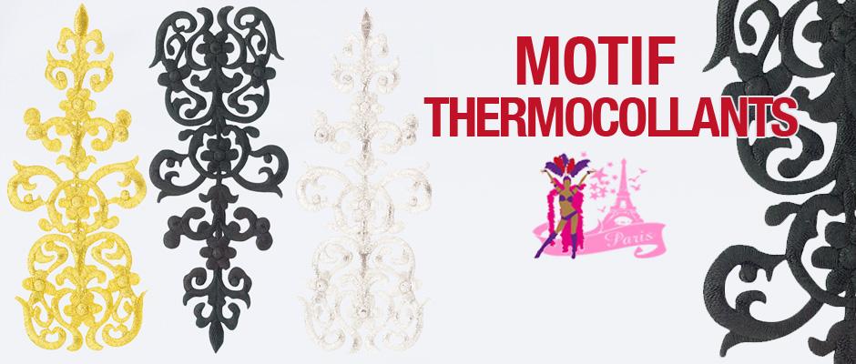 motifs-thermocollants