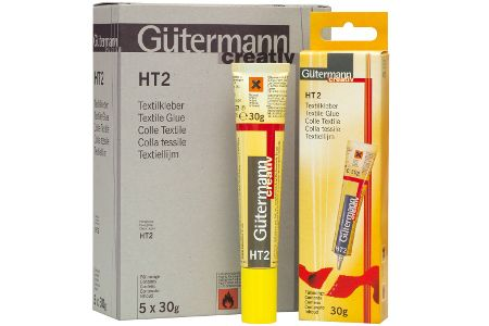 colle-gutermann-mercerie-la-dentelliere
